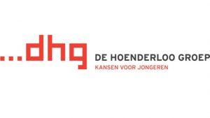 Pluryn vml Hoenderloo Groep