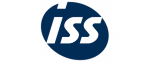 ISS Cleaning Services