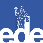 Gemeente Ede