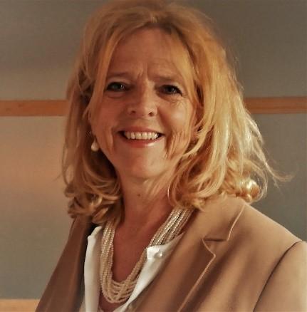 Ellen Schuijf