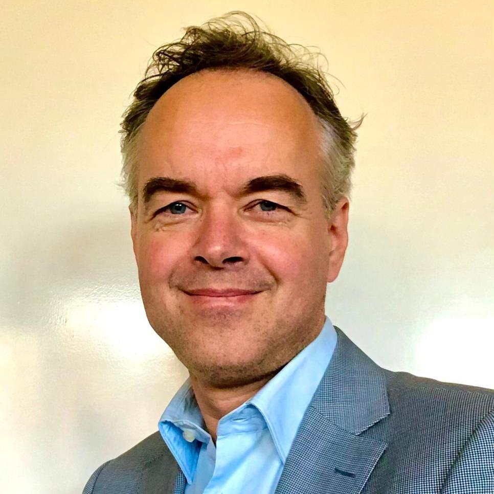 Jan-Thijs van Dalen