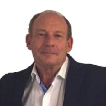 John van Silfhout