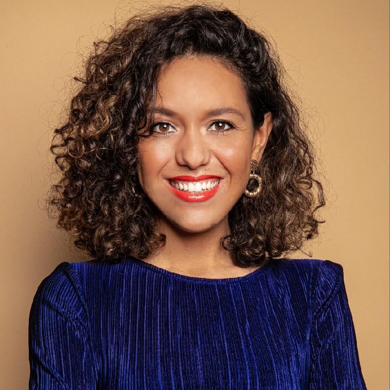 Fernanda de Beir